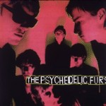 psychedelic-furs-debut1