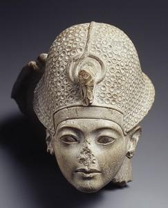 Tutankhamun, 1336, Metropolitan Museum of Art