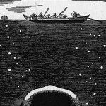 Moby Dick, Rockwell Kent