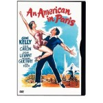An American in Paris, 1951, MGM