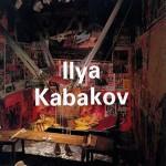 Ilya Kabakov , Phaidon