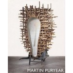 Martin Puryear, Catalogue, MOMA