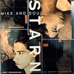 Mike and Doug Starn